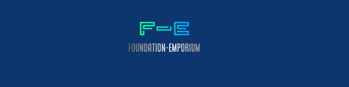 foundationemporium