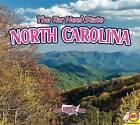 North Carolina, with Code: The Tar Heel State by Cindy Rodriguez (Hardback, 2012)