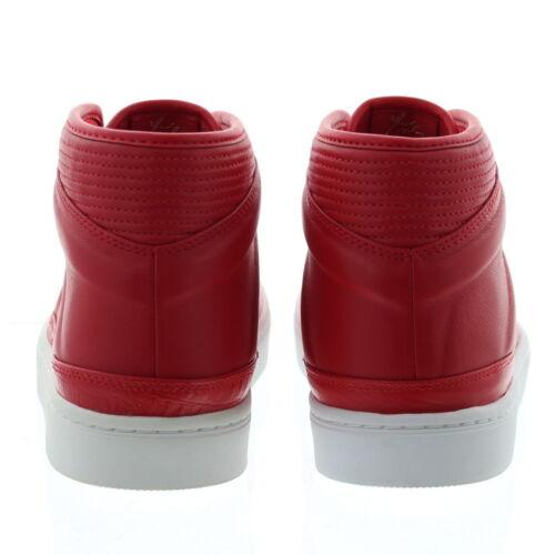 Nike 768935 Kids Youth Boys Girls Air Jordan Westbrook 0 Mid Top Shoes Sneakers