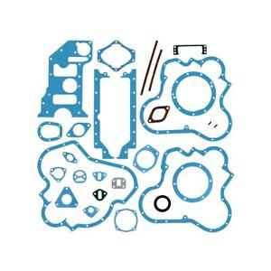 Block-Dichtsatz-Perkins-903-27-AD3-152-in-Massey-Ferguson-MF-263-2205-2210-2220