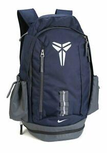 Kobe Mamba XI Basketball Backpack
