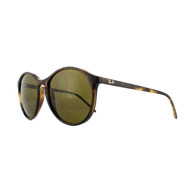 03d1d711eb54 Sunglasses Ray-Ban Rb4371 in Tortoise for sale online