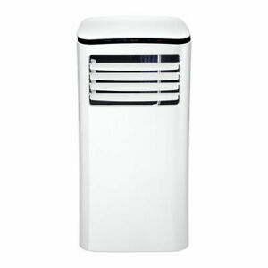 Senville-10000-BTU-Portable-Air-Conditioner