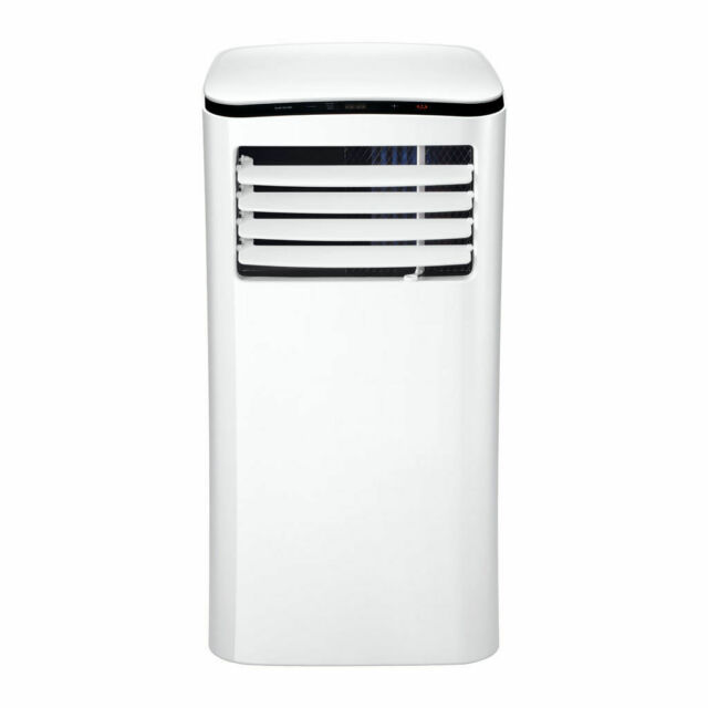 Senville 10000 BTU Portable Air Conditioner