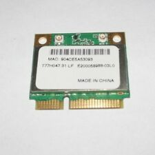 GATEWAY NV79C BROADCOM BLUETOOTH DRIVER