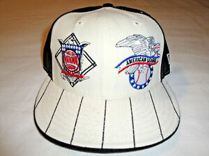 Image result for National League All Star Hat