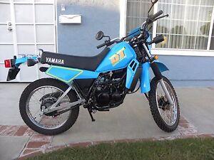 Yamaha waverunner manual repair on popscreen.