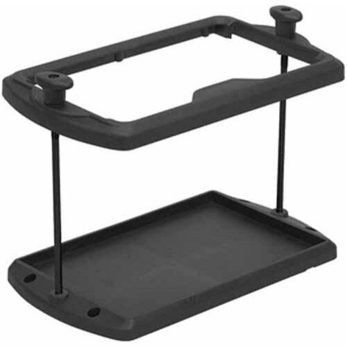 24//24M Series Marine 42215 Moeller  Battery Hold-Down Tray