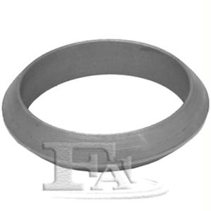 Dichtring Abgasrohr FA1 112-958