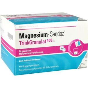 Magnesium-Sandoz-Drinking-Granules-400-MG-48-st-PZN14210095