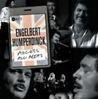 Access All Areas 5014797892378 by Engelbert Humperdinck CD With DVD