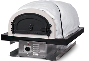 Chicago-Brick-Oven-CBO-750-HYBRID-Bundle-Outdoor-Pizza-Oven-Natural-Gas
