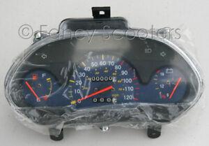 Pace-Sports-Tpgs-814-150cc-Scooter-Contachilometri-Benzina-Calibri-Indicatore