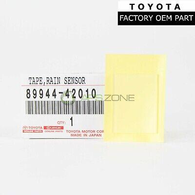 New Oxygen O2 Sensor ES300 ES350 GX460 LX570 Land Cruiser Sienna Tacoma GA24360