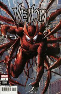 Venom-18-Marvel-2019-Absolute-Carnage-Patrick-Zircher-Codex-Variant-1-25