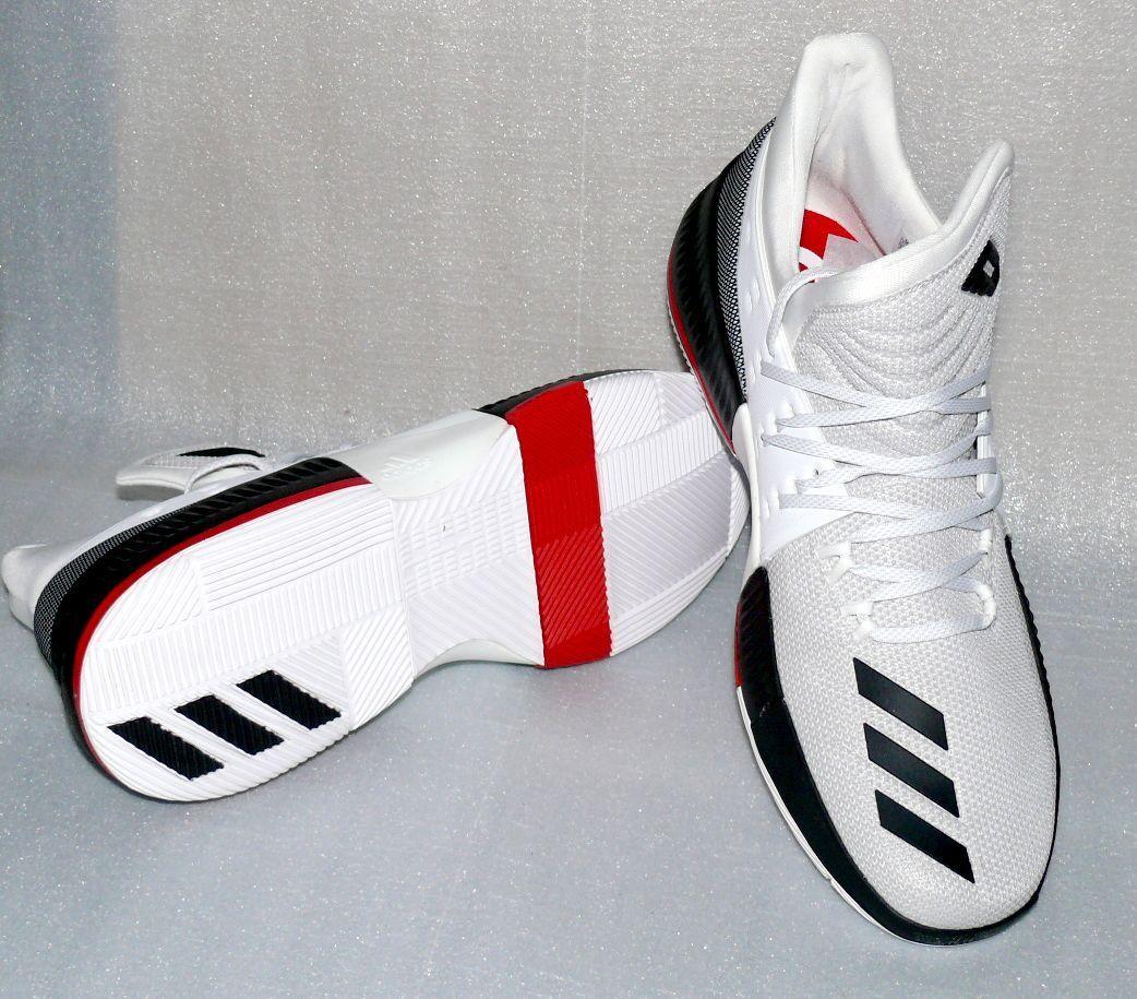 10414383 Low Turnschuhe Court Inspirot Sport adidas Neu für