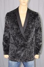 Authentic Dolce&Gabbana Men's blazer US 44 IT 54  Made in Italy