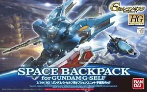 Bandai-Hobby-HG-G-Reco-G-Option-Space-Pack-for-Gundam-G-Self-Model-Kit-1-144-Sc