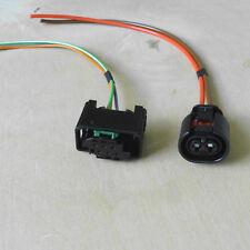 Kabelsatz Standheizung VW T5 GP   eBay