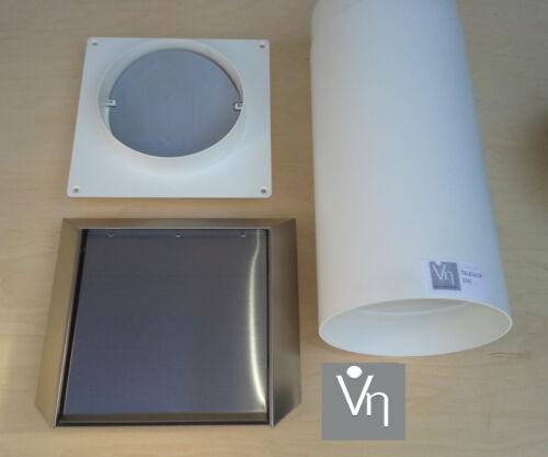 Antiréflectives Film protection cadre amovible exploitant DIN b1