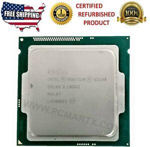 Intel-Pentium-G3240-SR1K6-3-10GHz-LGA-1150-Desktop-processor-CPU
