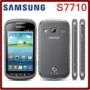 Original-Unlocked-Samsung-Xcover-2-s7710-GPS-Wi-Fi-5MP-TouchScreen-Dual-Core