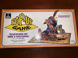 Pop-Up-Game-Masters-Of-The-Universe-1982