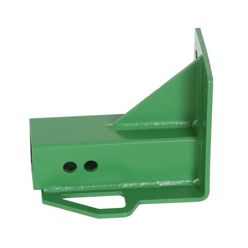 Rear Trailer Hitch Receiver fits John Deere Gator 4x2 6x4 Old Style w// hardware