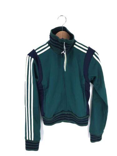 Adidas Originals Wales Bonner Blouson Jumper Mens