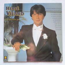 HERVE VILARD Les chansons que j aime 310177