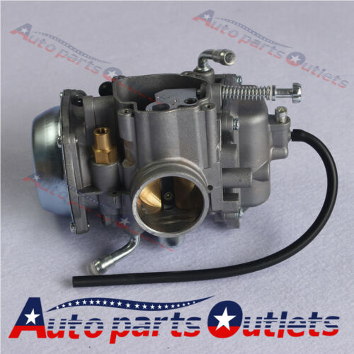 Replacement Carburetor carb for Arctic Cat 300 1998-2000