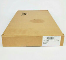 Waters 700005499 Kit Alliance Lcd Amp Front Panel Pcb New Sealed