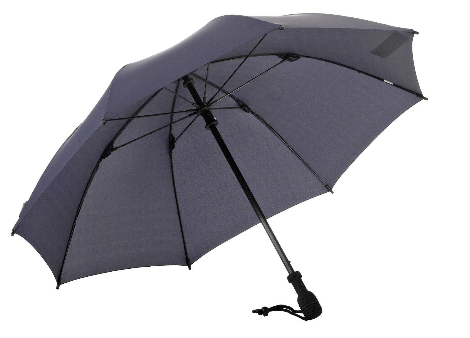 ... Euroschirm birdiepal octogone octogone octogone Trekking Parapluie De  L écran Parapluie de marche b03cc5 ... 81e84fbdc670