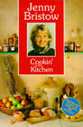 Cookin' in the Kitchen by Jenny Bristow (Paperback, 1995)