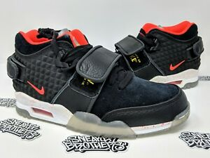 cheap for discount 2965b 84a57 Image is loading Nike-Air-Trainer-Victor-Cruz-QS-Memory-Of-
