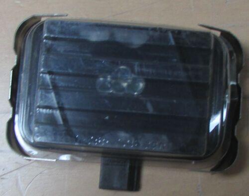 FORD originale Modulo Sensore Pioggia Parabrezza Anteriore 1746253//5m5t-17d547-jrd//5m5t17d