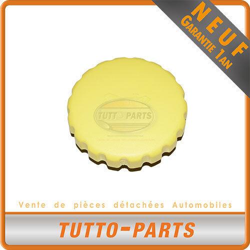 Bouchon d'Huile Opel Calibra Astra Corsa Kadett Omega Ascona - 90231686 90499250
