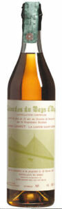 1-BT-Calvados-RARETE-039-OLTRE-70-anni-ADRIEN-CAMUT-assemblaggio-inizio-1900