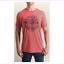 Lucky-Brand-Men-039-s-Handcrafted-Short-Sleeve-T-Shirt thumbnail 9