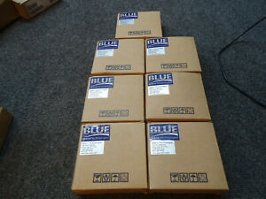 Lot-of-7-Speco-Technologies-SPVP-Video-amp-Power-Surge-Protector-BRAND-NEW