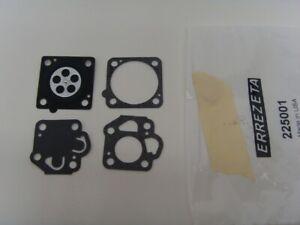 C/·T/·S Carburateur pour Mitsubishi T200