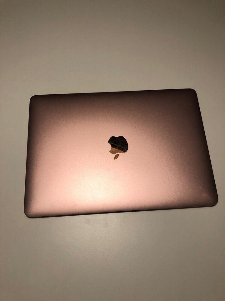 MacBook, Apple MacBook , 1.1 GHz