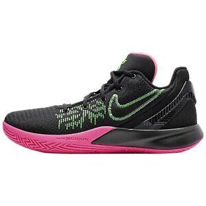 Nike Kyrie Flytrap II Basketball Black
