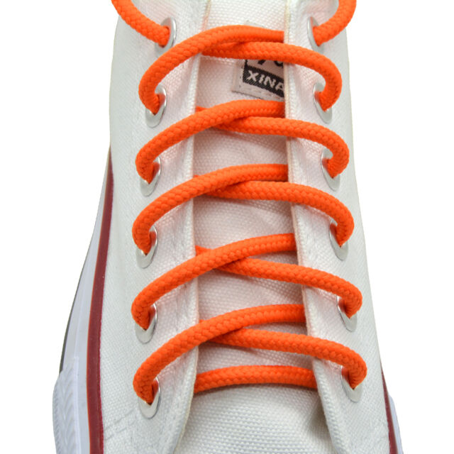 """27,36,45,54/"""" Round Shoelace /""""Hunter Green/"""" Athletic Sneaker String Shoelaces"""