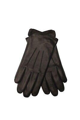 Handschuhe aus Lammnappa aus Leder Herrenhandschue Karneval Club Opernhandschuhe