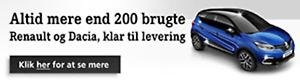 Ejner Hessel Silkeborg