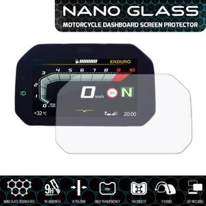 BMW-F750GS-F850GS-Connectivity-2018-NANO-GLASS-Screen-Protector
