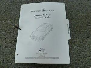 image is loading 2001-jaguar-s-type-sedan-electrical-wiring-diagram-