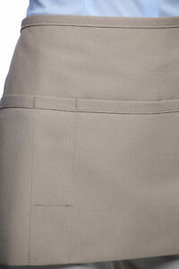 Daystar-Aprons-1-Style-100PD-three-pocket-waist-apron-w-pencil-pkt-Made-in-USA