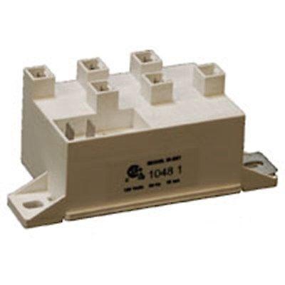 Home Appliances WPW10110523 Whirlpool Range Oven Spark Module BD892 Cooker Hobs